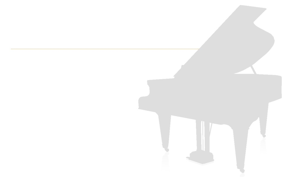 our_piano