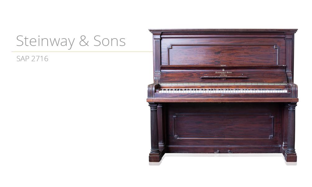 piano_szablon SAP 2716 copy