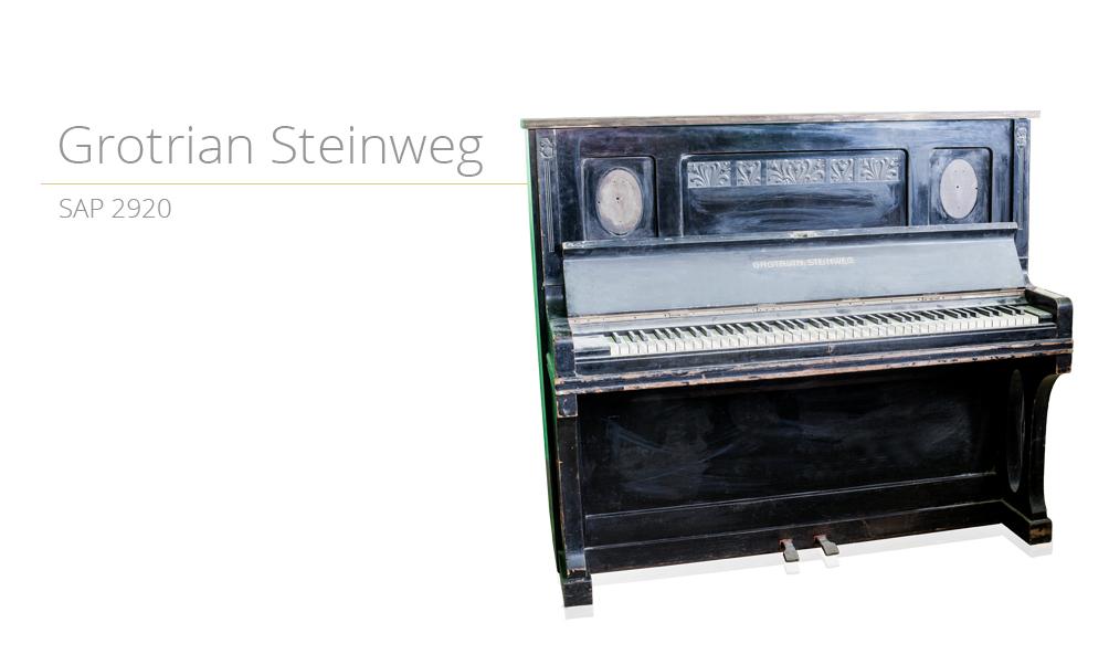 piano_szablon SAP 2920 copy