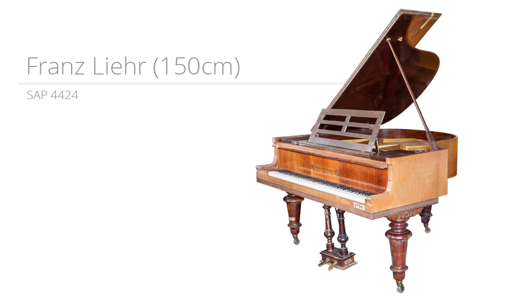piano_szablon SAP 4424 (150cm) copy