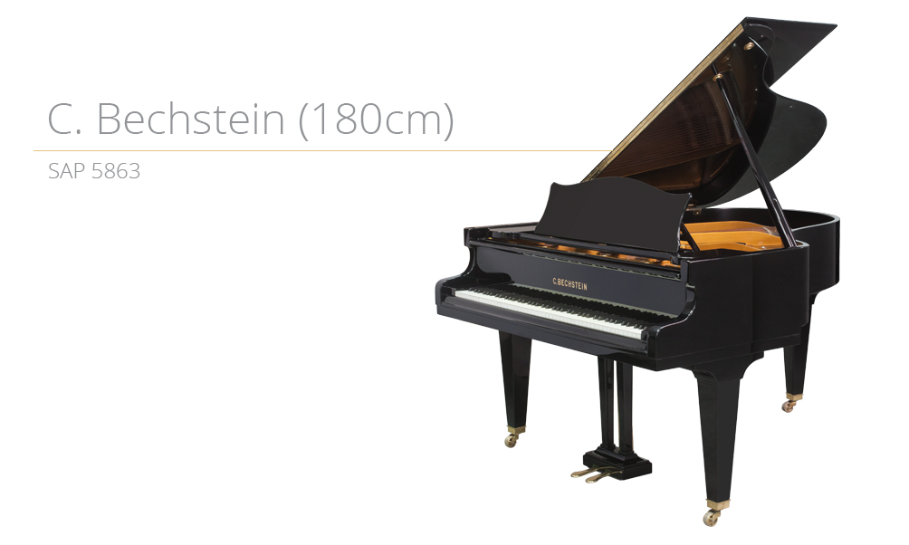 piano_szablon SAP 5863 (180cm) copy