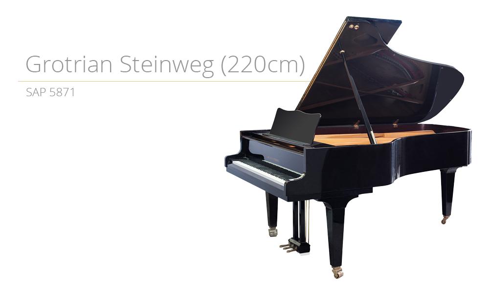 piano_szablon SAP 5871 copy