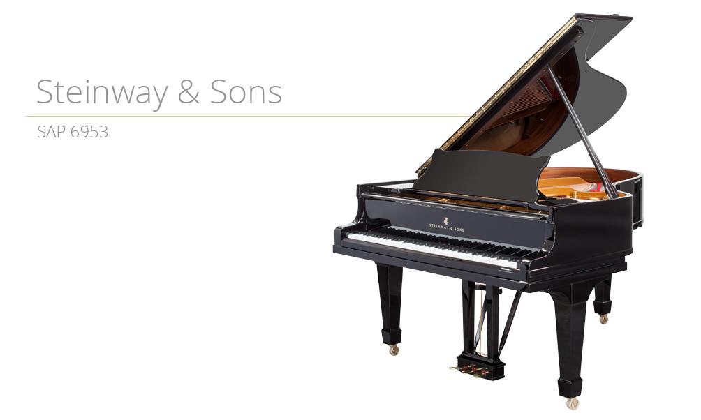 piano_szablon SAP 6953 copy