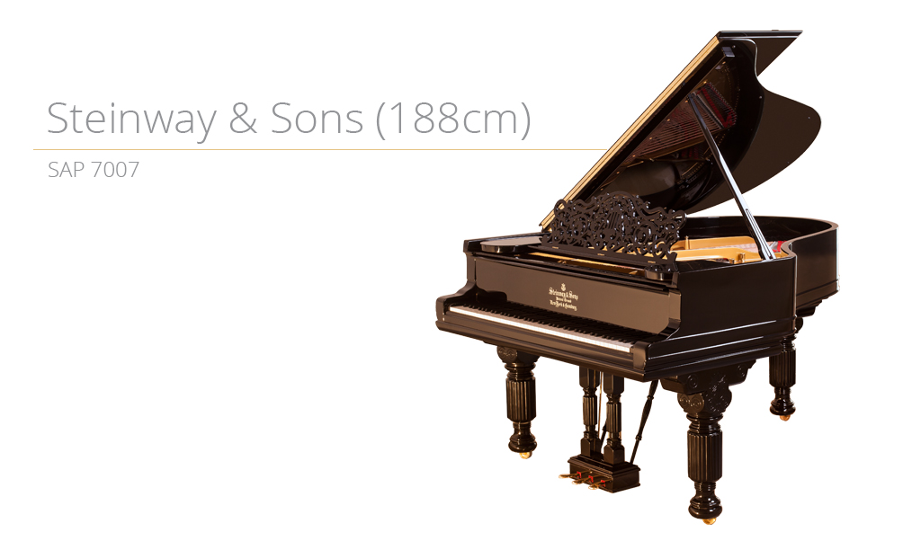 piano_szablon SAP 7007 (188cm) copy