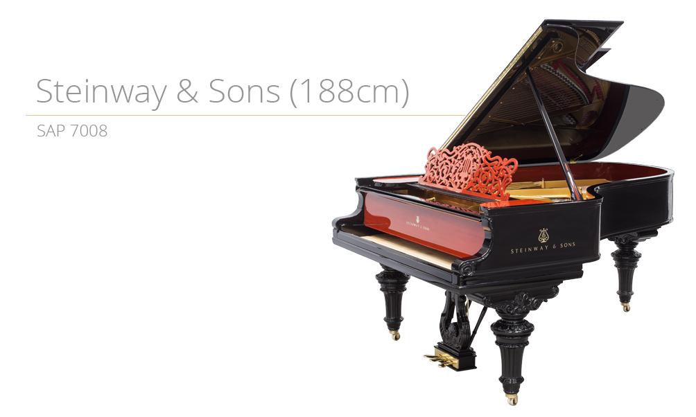 piano_szablon SAP 7008 copy