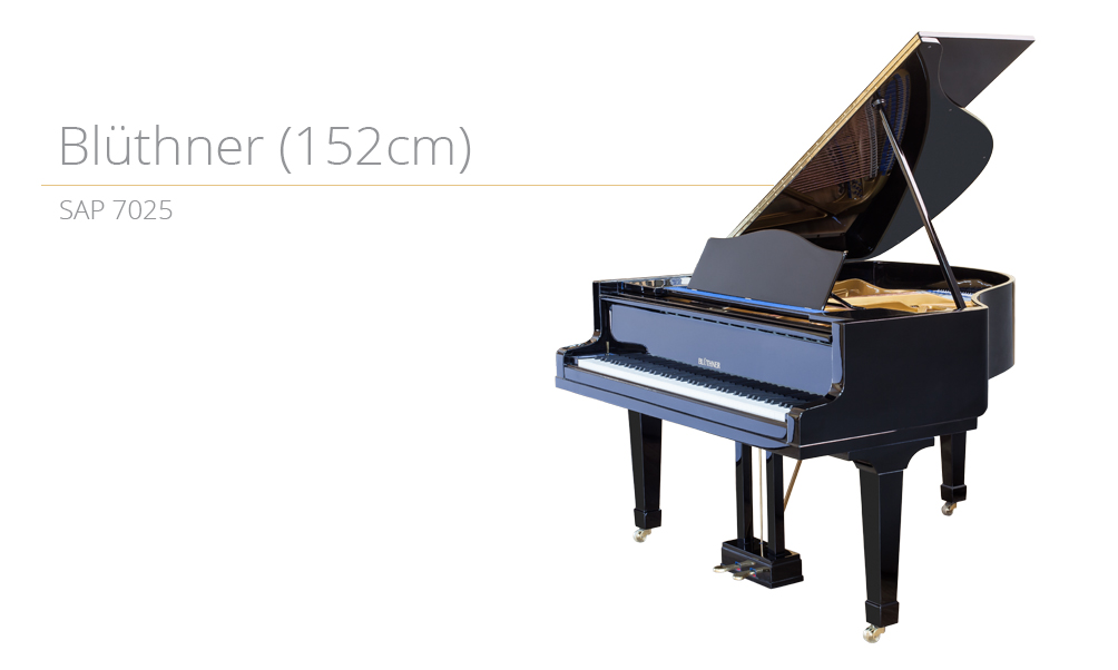piano_szablon SAP 7025 (152cm) copy