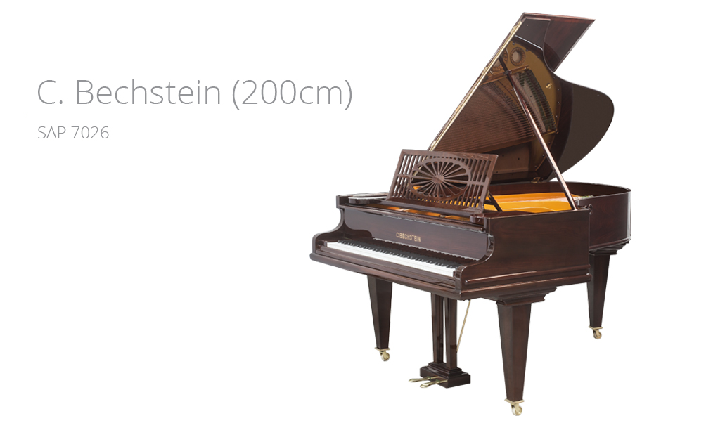 piano_szablon SAP 7026 (200cm) copy