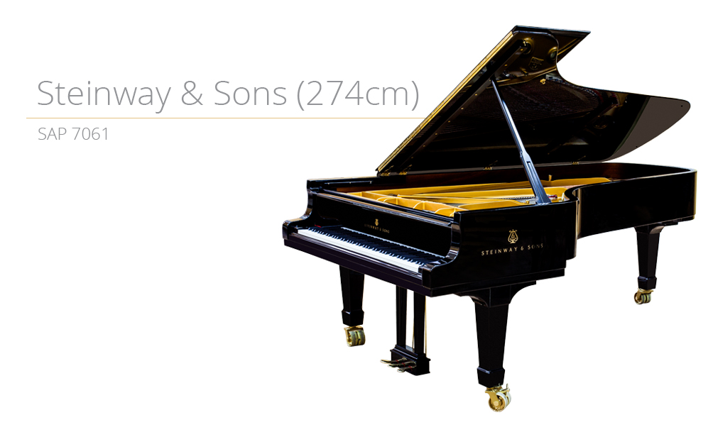 piano_szablon SAP 7061 model D (274cm) copy
