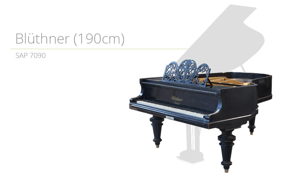 Szablon SAP 7090 (190cm) przed