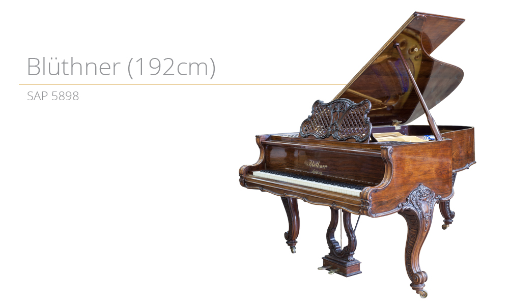 piano_szablon SAP 5898 (192cm) copy
