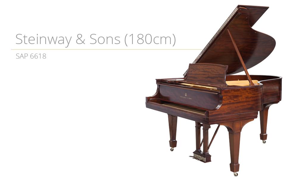 piano_szablon SAP 6618 ( 180cm) copy