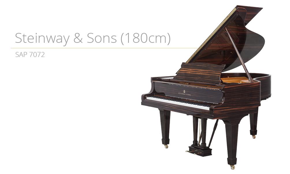 piano_szablon SAP 7072 180cm copy