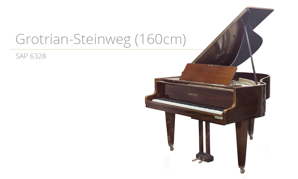 piano_szablon 2 SAP 6328 (160cm) copy