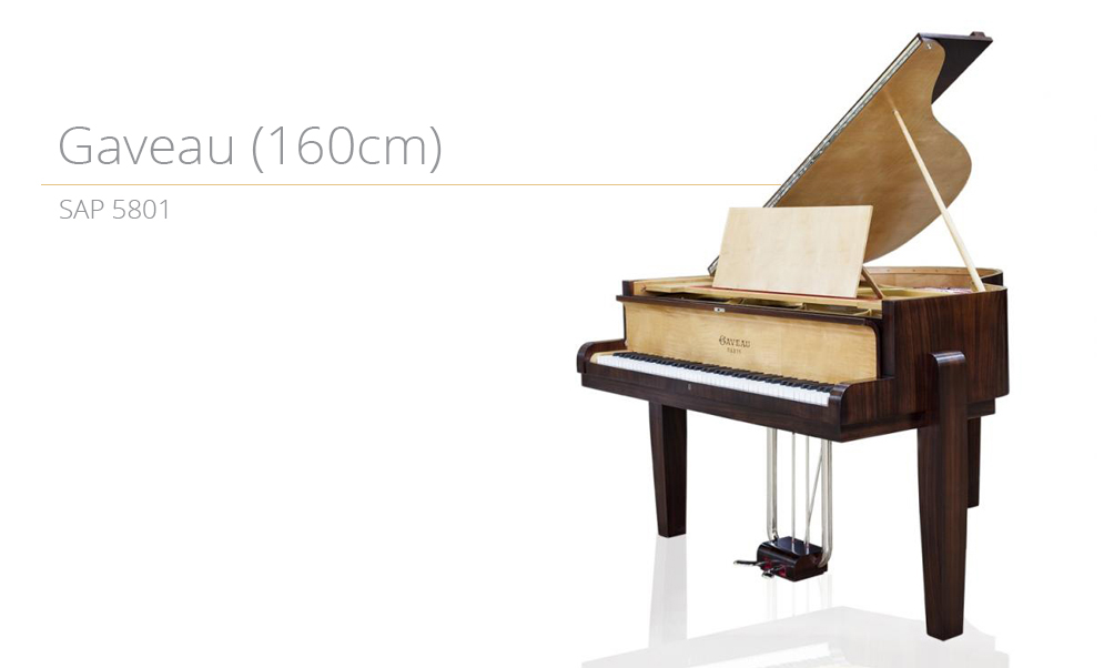piano_szablon SAP 5801 (160cm) copy