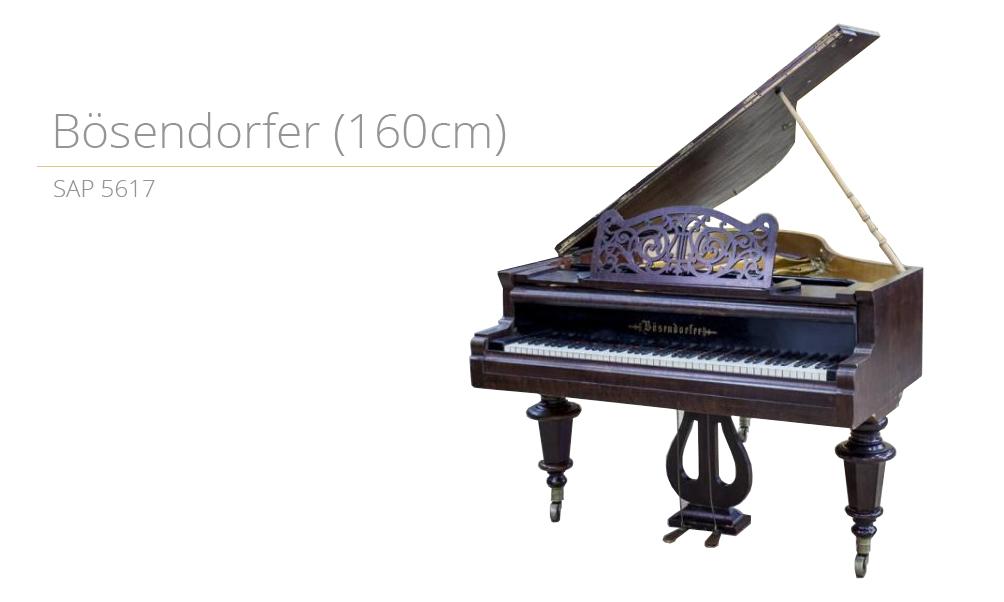 piano_szablon SAP 5617 (160cm) 2