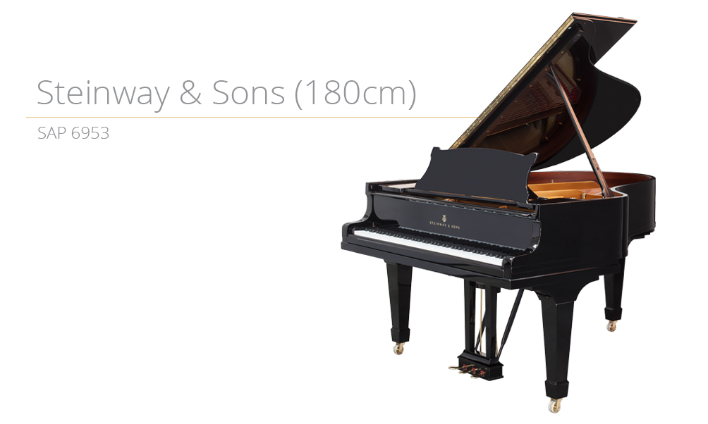 piano_szablon SAP 5953 (180cm) copy