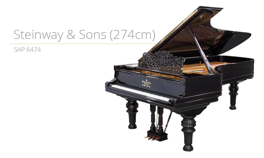 piano_szablon SAP 6474 (274cm)