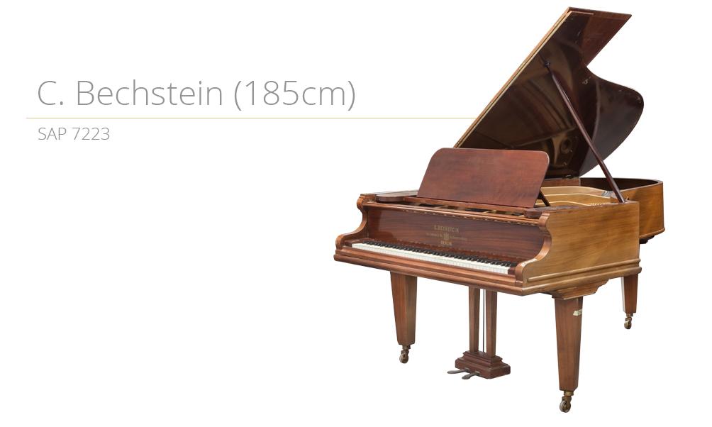 piano_szablon SAP 7223 przed reno