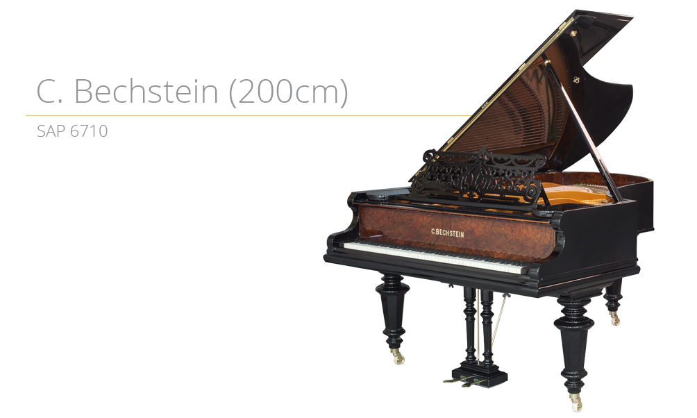 piano_szablon SAP 6710 (200cm) copy