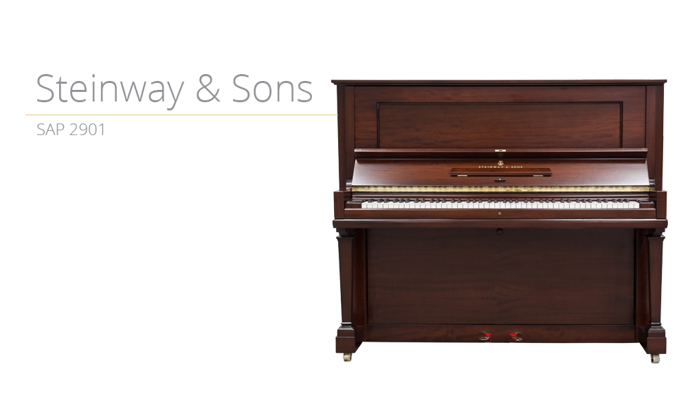 piano_szablon SAP 2901 (Pianino) copy