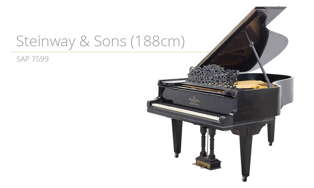 piano_szablon SAP 7599 188cm